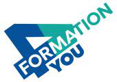 Formation4You