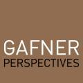 GafnerPerspectives