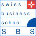 SBS-Business-School